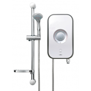 MEX INSTANT WATER HEATER 5100W MOD.CODE 5C (SA).