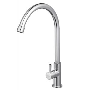 Tap for sink Mod.LPT005C