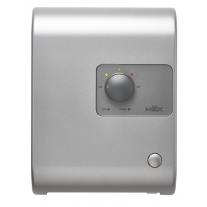 MEX MULTI-POINT WATER HEATER MOD.CUBE8000R