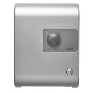 เครื่องทำน้ำร้อน MEX MULTI-POINT รุ่น CUBE8000R