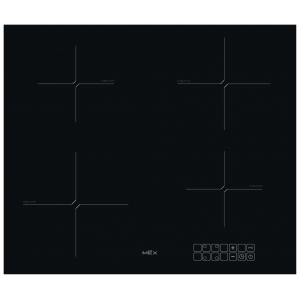 MEX INDUCTION HOB MODEL HIM364