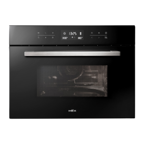 COMBINATION MICROWAVE OVEN MODEL.CM934S