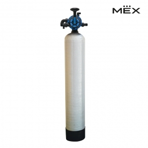 Household Water Filter Model MPC-1054-FV